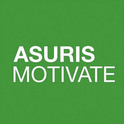 Asuris Motivate