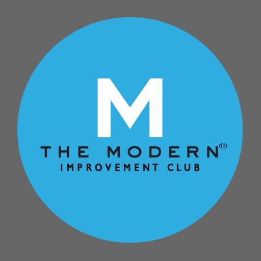 The Modern Improvement Club