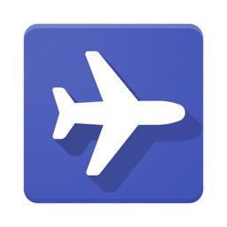 Flightscanner - Cheap Flights