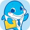 海豚选房法拍版-司法拍卖房源全网汇总