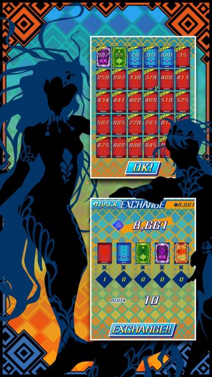 CARD COLLECT screenshot-3