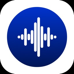 LVoice - Chat and Translator