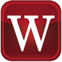 Westlake MyAccount