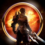 Aion: Legions of War