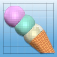 Codes for Ice Cream AR Hack