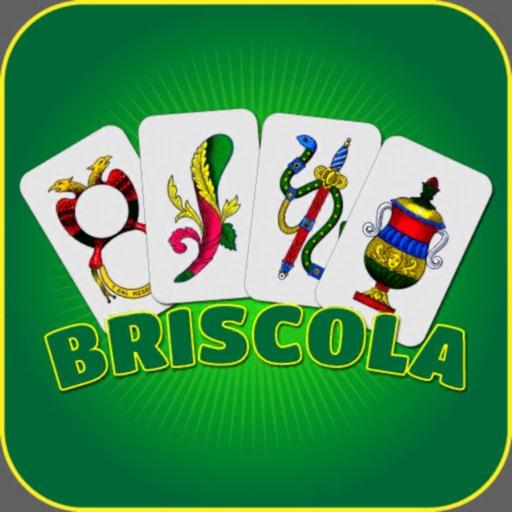 Briscola - Gioco di carte