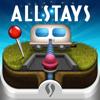 RV Dumps - Allstays LLC
