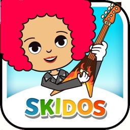 Fun Games for Kids: Preschool