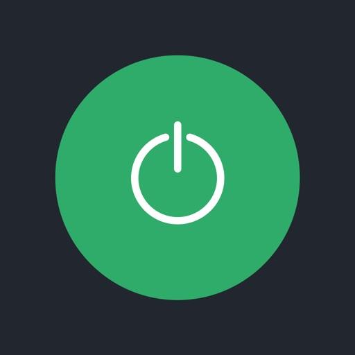 Smart SonRemote - TV Remote
