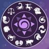 Horóscopo Diário - Astrologia!