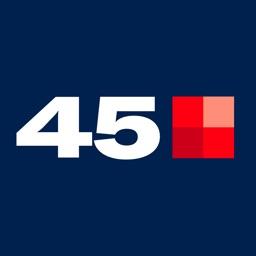 45.ru – Новости Кургана