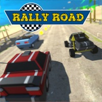 Codes for Rally Road: Crash Racing Hack