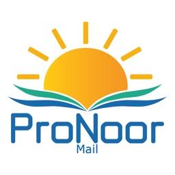 ProNoor Mail