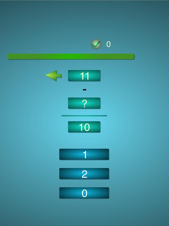 Math Bolt screenshot 20