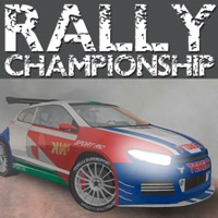 Codes for Rally Championship Racing Hack