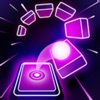 Magic Twist - Piano Hop Games - iPadアプリ