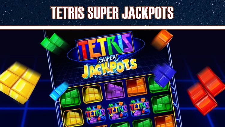 Quick Hit Slots – Vegas Casino screenshot-5