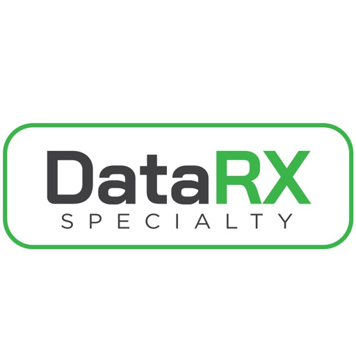 Specialty Data Rx