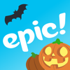 Epic! - Kids' Books and Videos - Epic! Creations Inc
