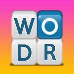 Word Stacks Hack Online Generator  img