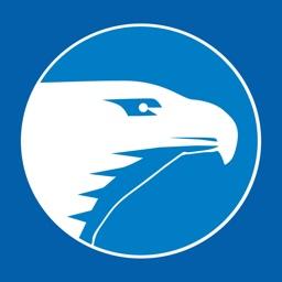 The Wichita Eagle News