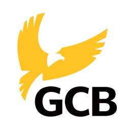 GCB Mobile Banking