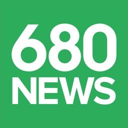 680 NEWS Toronto