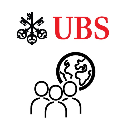 UBS APAC/EMEA Conferences by TPSoft Limited