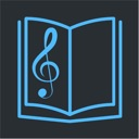 Song TextBook