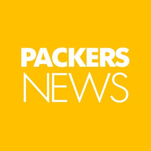packersnews.com Packers News