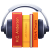 Audio Library Collection - Music Topia