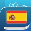Spanish Dictionary & Thesaurus