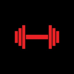 Weight-Lifting Workout Planner