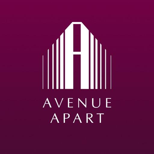 Avenue Apart