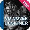 CD Cover Designer Pro
