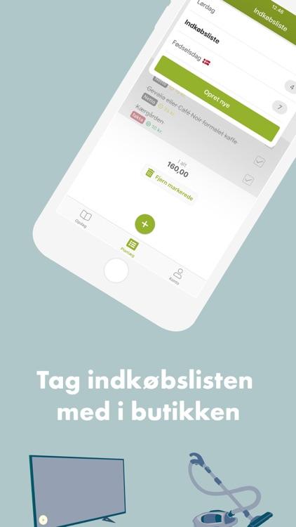 eTilbudsavis screenshot-7