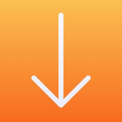Blaze: Browser & File Manager