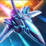 星际雷霆-全民打飞机雷电单机游戏