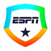 ESPN Fantasy Football Baseball Basketball Hockey icon