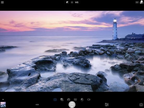 ACDSee Camera Pro Screenshots