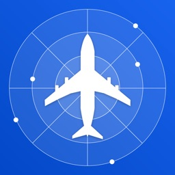 Cheap flights-Jetradar