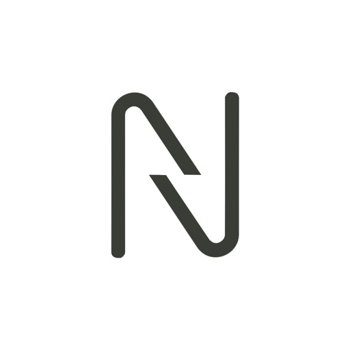 手書きメモ帳 - ノート