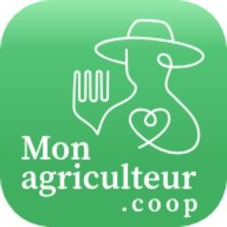MonAgriculteur.coop
