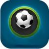 足球游戏精灵