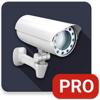 tinyCam PRO - Global Weather Inc