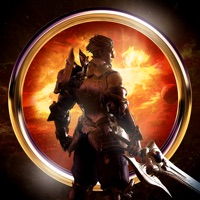Aion: Legions of War Hack Online Generator  img
