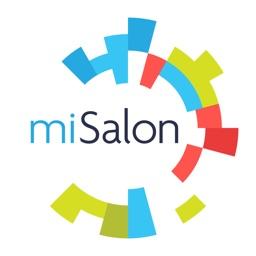 miSalon