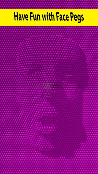 https://is5-ssl.mzstatic.com/image/thumb/Purple123/v4/6e/1c/ce/6e1ccef6-d555-1890-0fcb-457b2daec2e0/pr_source.png/392x696bb.png