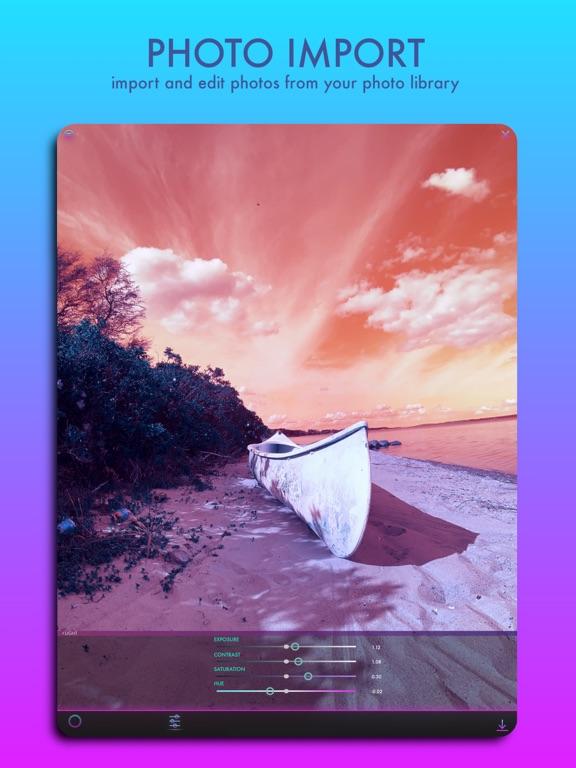 https://is5-ssl.mzstatic.com/image/thumb/Purple123/v4/6e/3b/07/6e3b07ea-59ba-43f8-3e1f-628c6fbf69a3/pr_source.jpg/576x768bb.jpg