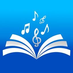 SongBook +